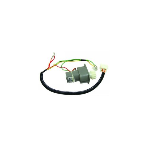 Actuator Motor Assembly