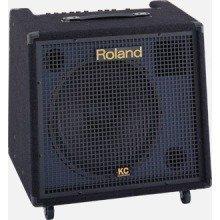 Roland KC-550 4 Channel Mixing Keyboard Amplifier
