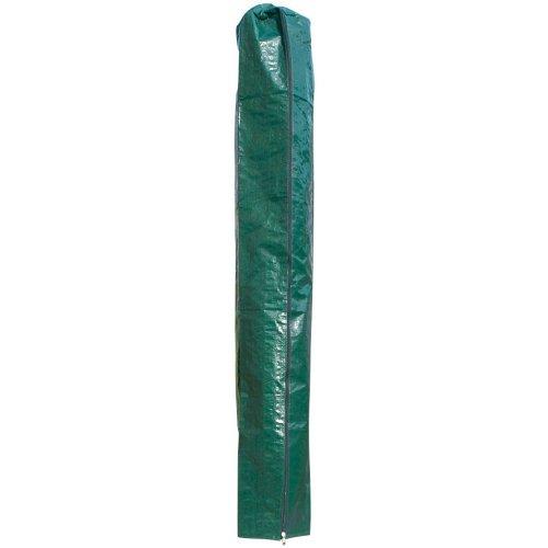 Draper Parasol Rotary Line Cover - x 1500mm 250 Parasol 76233 -  draper line cover x 1500mm 250 parasolrotary 76233