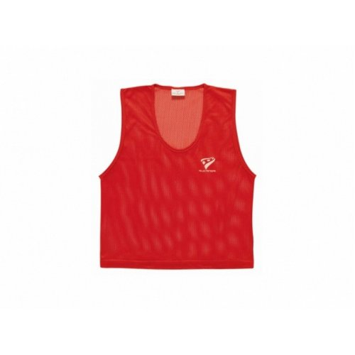 Rucanor Energy II Unisex Training Bib