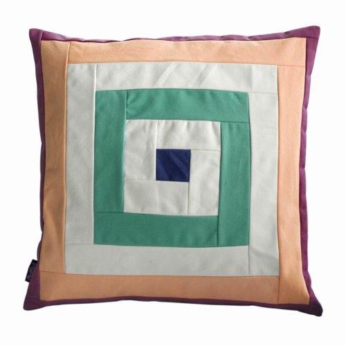 Home Decorative Pillows Creative Sofa/Bed Throw Pillows [19.2'' * 19.2'']