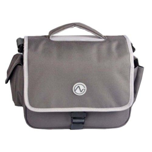 Useful Photo Bag Dslr Camera Bag Photo Bag Camera Shoulder Bag