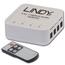 Lindy 70416 audio converter