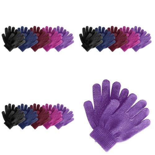 Saddlecraft Magic Gloves