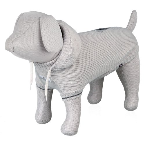 Trixie Prince Dog Pullover