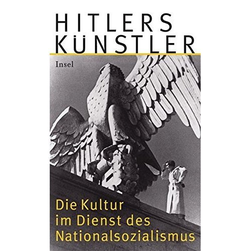 Hitlers Künstler