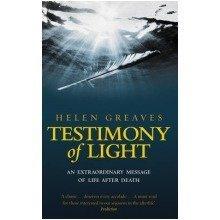 Testimony of Light