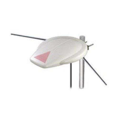 Maximum DAE-410 UFO