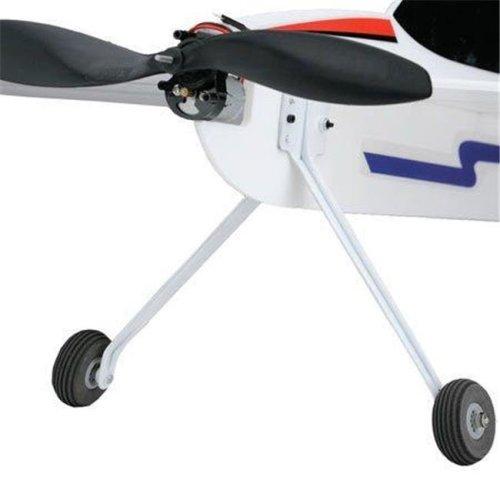 Dubro Products DUB943 Micro Profile Landing Gear