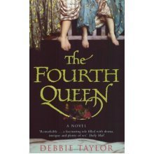 The Fourth Queen