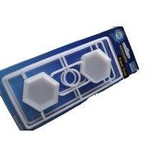 Tru09913 - Trumpeter Tools - Paint Tray