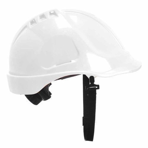 sUw  - Site Safety Workwear Endurance Helmet Hard Hat