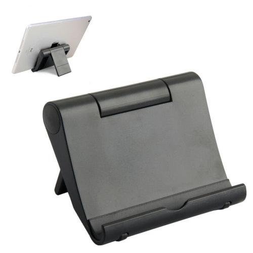 Universal Adjust Portable Tablet Stand Holder for iPad Mini Kindle iPhone 6
