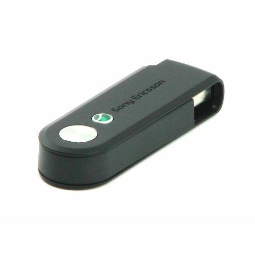 Original Sony Ericsson CCR-70 M2 Memory Card USB Memory Card Adapter