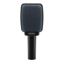 Sennheiser e 906 Dynamic Instrument Microphone
