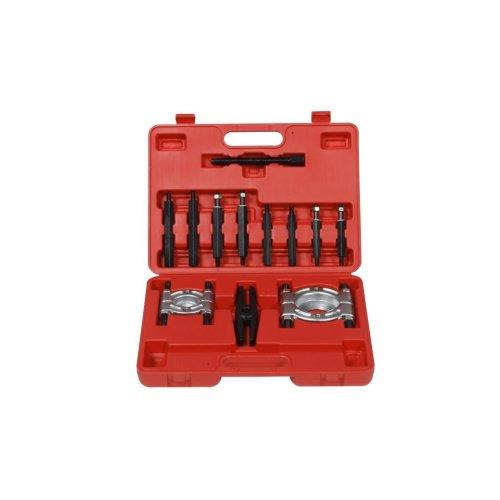 Bearing Splitter and Gear Puller Set