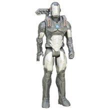 Titan Hero Series Marvel S War Machine