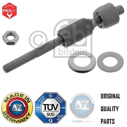 For Alfa Romeo 147 156 JTD GT Front steering inner tie rack rod end OEM quality
