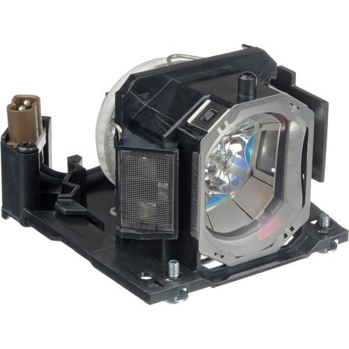 Hitachi DT01151 200W UHB projector lamp