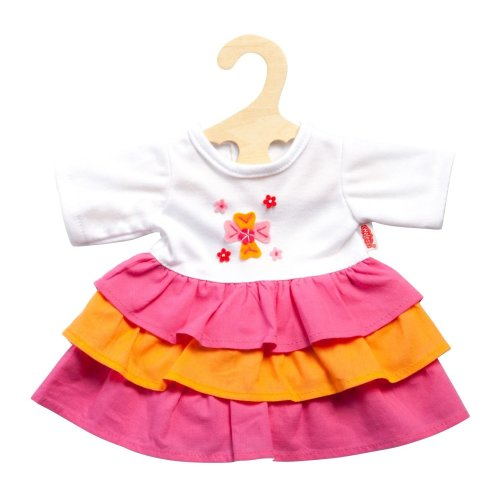 Heless 2324Heless Pinky Dress for Doll