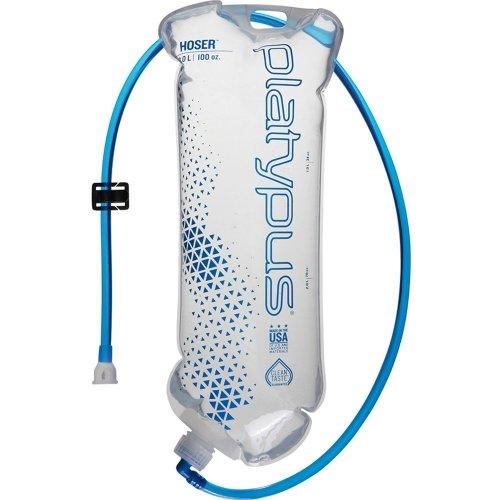 Platypus Hoser Hydration System (3.0L)