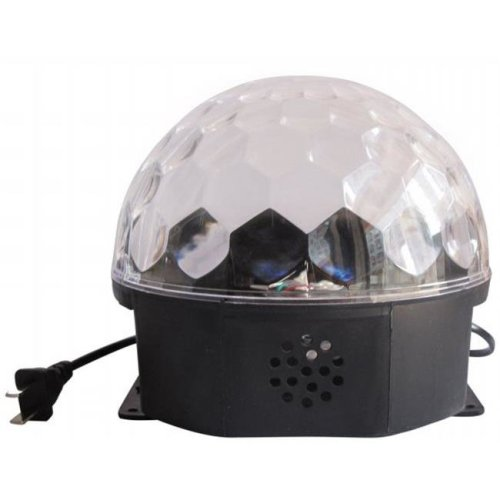 Creative Motion 13654 Stage Light - Party