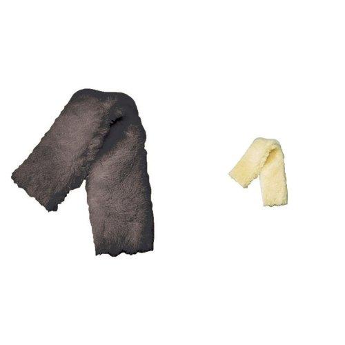 Kincade Synthetic Fleece Girth Sleeve