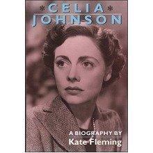 Celia Johnson: a Biography
