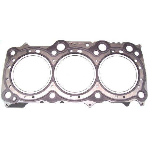 Vauxhall Opel Vectra C Signum 3.0 V6 CDTi Head Gasket Right Side GM 97385166