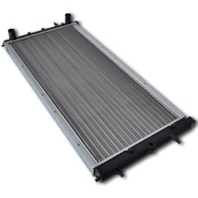 Water Cooler Engine Oil Cooler Radiator for VW High Quality
