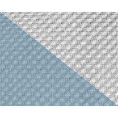 EDEM 310-60 non-woven paintable wallpaper XXL fiberglass optic textured 26.50 m2