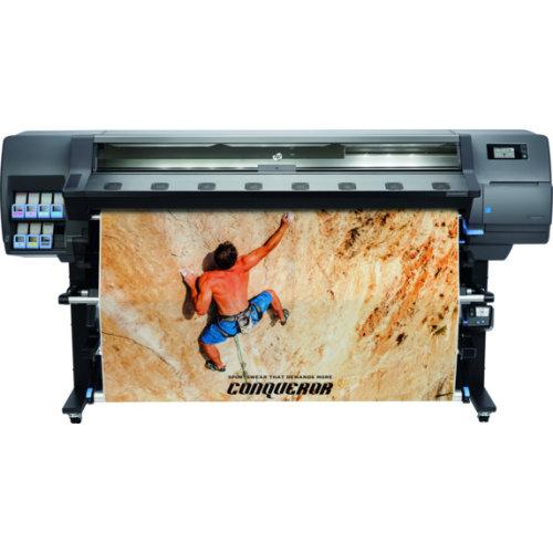 HP Latex 335 Printer - 64in Printer