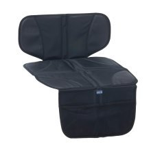 Chicco Deluxe Protection for Car Seats