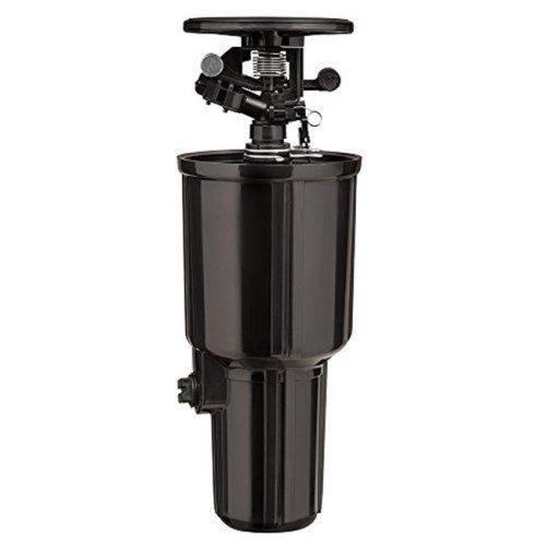 Orbit Irrigation Products 532625 55200 Pop Up Imp Sprinkler