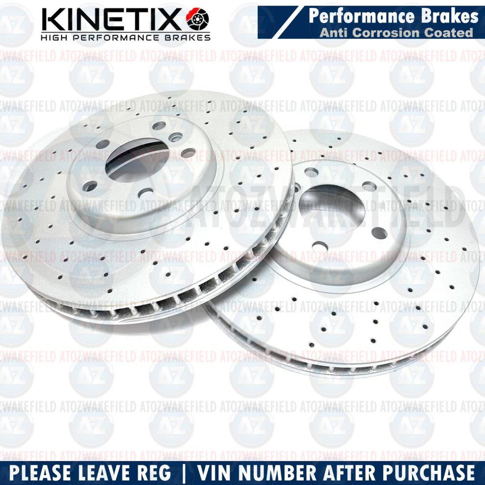 How Much Do Brake Shoes And Drums Cost