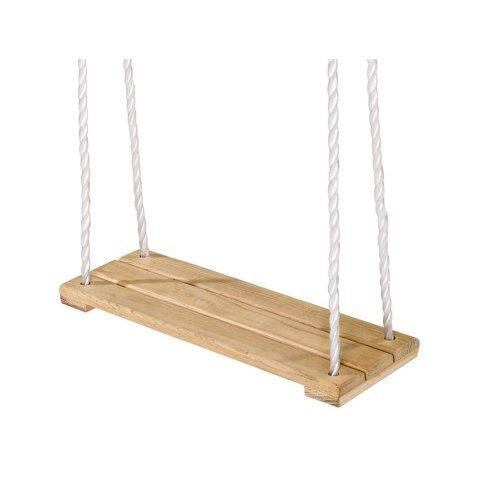 Eichhorn 100004503 Outdoor Swing Weight-Adjustable