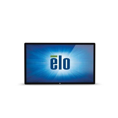 Elo Touch Solution 4602L Digital signage flat panel 46  LED Full HD Black
