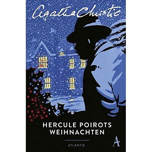 Hercule Poirots Weihnachten