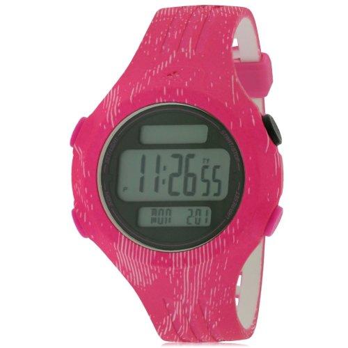Adidas Questra Polyurethane Strap Ladies Watch ADP3187