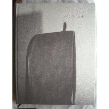 Livio Benedetti [Hardcover]