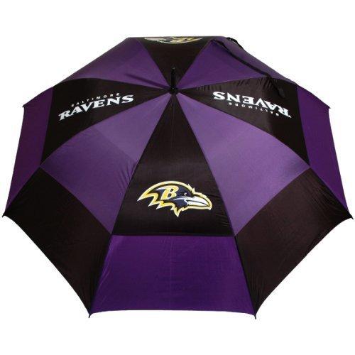 NFL Baltimore Ravens Golf Umbrella