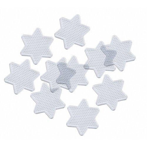 Pbx2456278 - Playbox - Pinboards 10pcs Small Stars