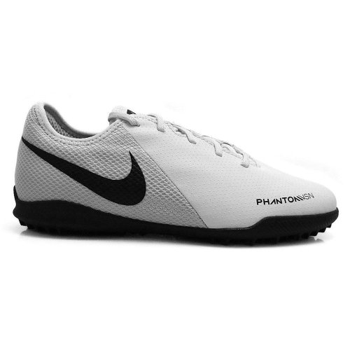 Nike Phantom Vision Academy TF JR