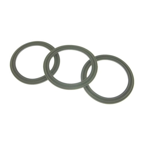Kenwood BL900 Blender Liquidiser Mixer Sealing Rings Pack Of 3