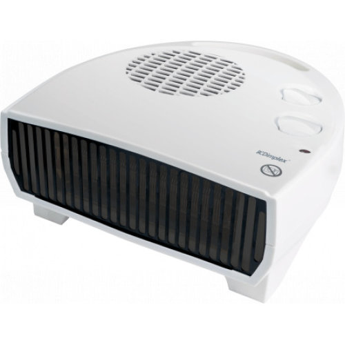 Dimplex DXFF20TSN Portable Fan Heater 2kW