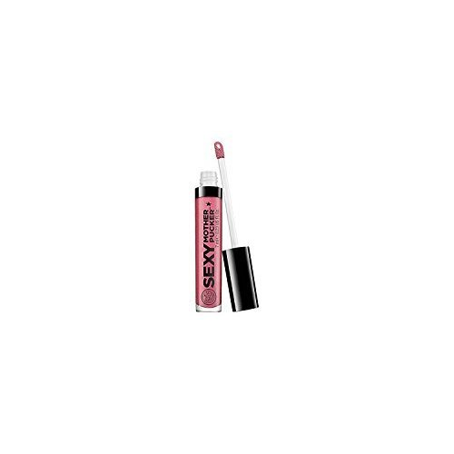 Soap And Glory Sexy Mother Pucker PLUMSUP Lip Plumping Gloss 7ml