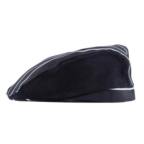 [F] Kitchen Chef Hat Restaurant Waiter Beret Bakery Cafes Beret