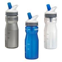 Camelbak Performance Bottle 650ml / 22oz - No Spills - Gym Bag Friendly
