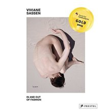 Viviane Sassen: In & Out of Fashion: In and Out of Fashion