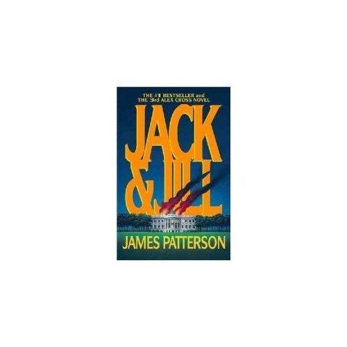 JACK AND JILL.